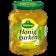 Kühne cornichons en rondelles et au miel 370 ml
