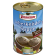Zimmermann Leber Knödel Suppe 800ml