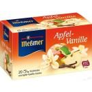 Messmer Apfel-Vanille
