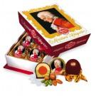 Reber Mozart-Barock 6Er Packung