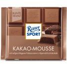 Ritter Sport Mousse au chocolat