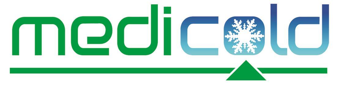 Logo ADP Conseil - Medicold
