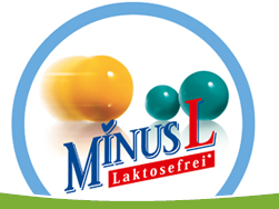 Minus L