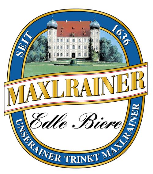 Maxlrain