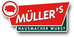 Müller's