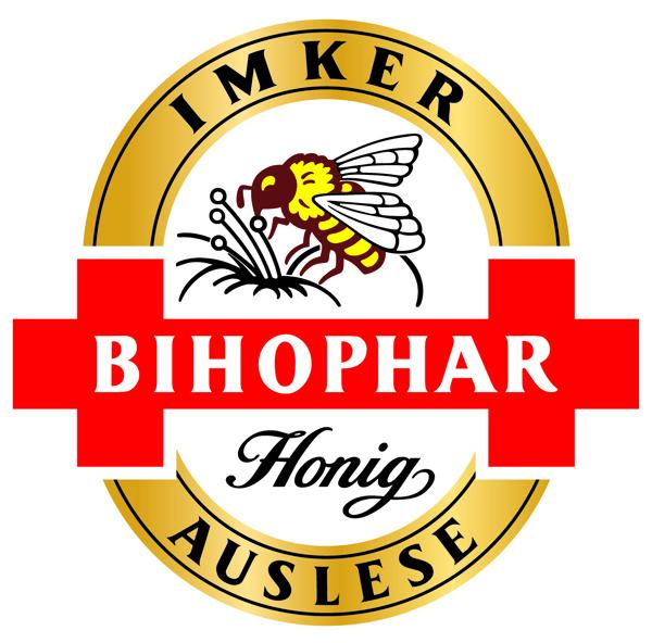 Bihophar