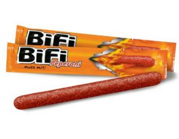 Bifi Peperoni 25g