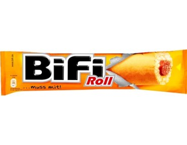 Bifi Roll 50g