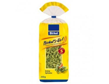 Birkel Grüne Spinatos 250 g