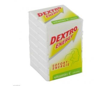 Dextro Energy Mit Vitamin C