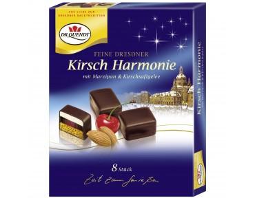 Dr. Quendt Dresdner Kirsch Harmonie 150g
