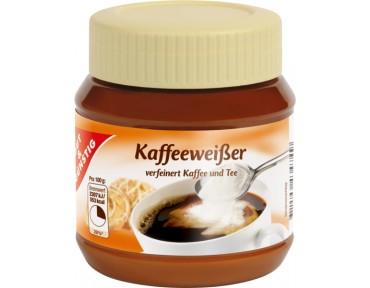 Gut & Günstig Kaffeeweißer 250g