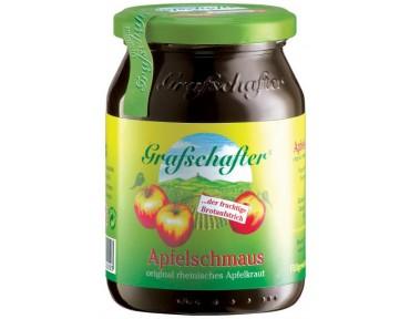Grafschafter Apfelmaus 450g
