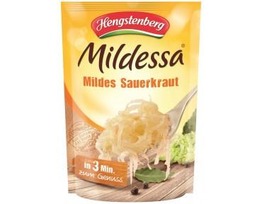 Hengstenberg Mildessa 3 min 400g
