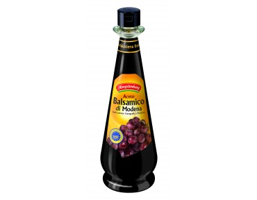 Hengstenberg Aceto Balsamico
