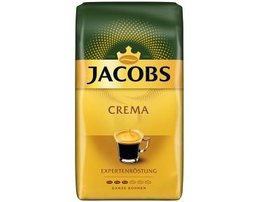 Jacobs Krönung Café en grain Crema Expert 1Kg