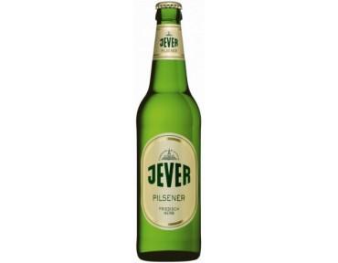 Jever Pils 33Cl