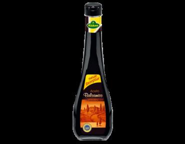 Kühne Aceto Balsamico 500ml