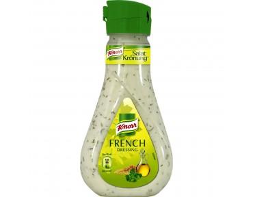 Knorr Salatkrönung Dressing French
