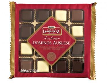 Lambertz Aachener Dominos Auslese 200g