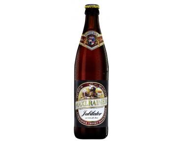 Bière Maxlrainer Jubilator 0,50L
