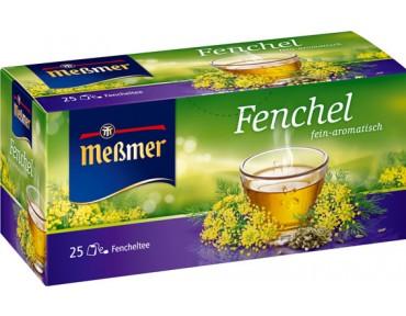 Messmer Fenchel