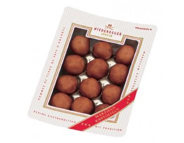 Niederegger Marzipan Kartoffeln 100g