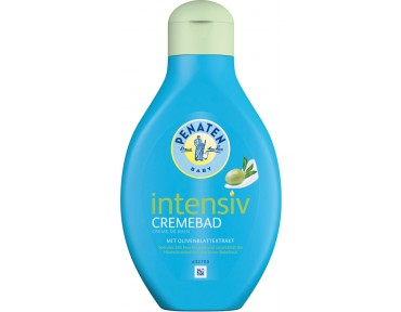 Penaten Intensiv Cremebad 400ml