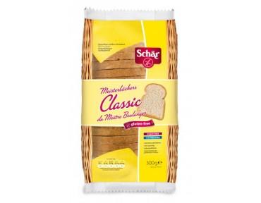 Schär pain Classic du maître boulanger