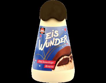 Schwartau Eiswunder 125 ml