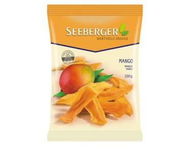 Seeberger Mangue 100g