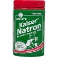 Kaiser-Natron Tabletten