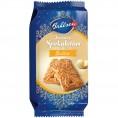 Bahlsen Feinster Butter Spekulatius 200g