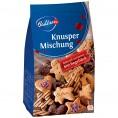 Bahlsen Knusper-Mischung 250g