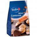 Bahlsen Mini Contessa 100g