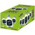 Behn Kleiner Feigling - Party Box 30 x 2Cl