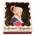 Reber Constanze-Mozart Kugel 12Er Pack