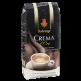 Dallmayr Kaffee Crema d'Oro ganz Bohne - 1Kg