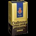 Dallmayr Kaffee Prodomo 500g