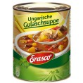 Erasco Ungarische Gulasch Suppe 770ml