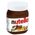 Ferrero Nutella 450g