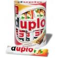 Ferrero Duplo 10Er Packung