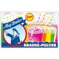 Frigeo Ahoj Brause Pulver 10er Pack