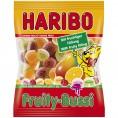 Haribo Fruity Bussi 200g