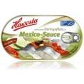 Hawesta Heringsfilet in Mexico Sauce 200g