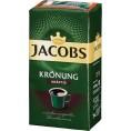 Jacobs Krönung kräftig 500g