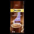 Jacobs Choco Cappuccino 500g
