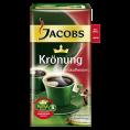 Jacobs Krönung Entkoffeiniert 500g
