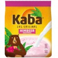 Kaba Himbeere 400g
