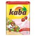 Kaba Erdbeere 400g